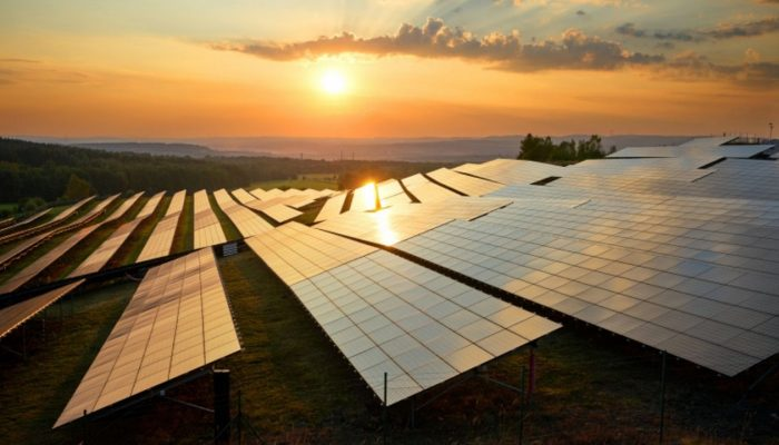 Square Takes a Swipe at the Bitcoin Energy Debate With $5 Million Solar Mining Investment – Bitcoin News
