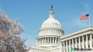 US Senators Call for Increased Measures to Regulate and Trace Cryptocurrencies to Fight Ransomware Attacks