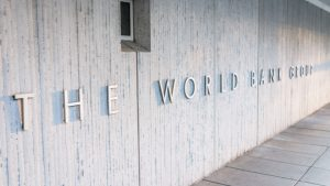 World Bank Refuses to Help El Salvador Make Bitcoin Legal Tender Citing Environmental and Transparency Issues