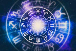 bitcoin crypto damus financial astrology