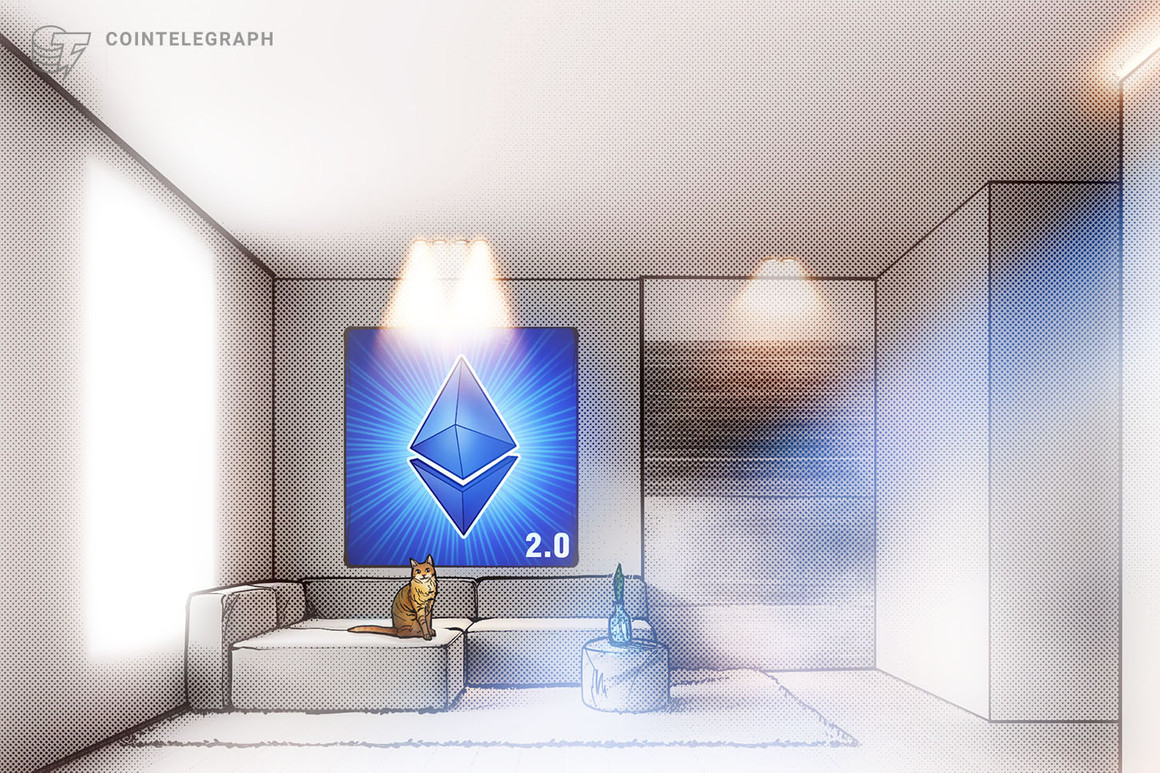 Ethereum's 2.0 upgrades aren't the game-changer that could bring more users