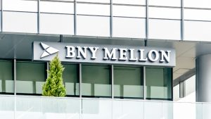 Oldest US Bank BNY Mellon to Provide Grayscale Bitcoin Trust With Asset Servicing and ETF Services