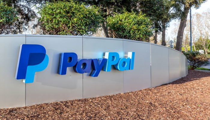 Paypal Plans to Study Transactions That Fund Extremism, Anti-Government Groups – Bitcoin News