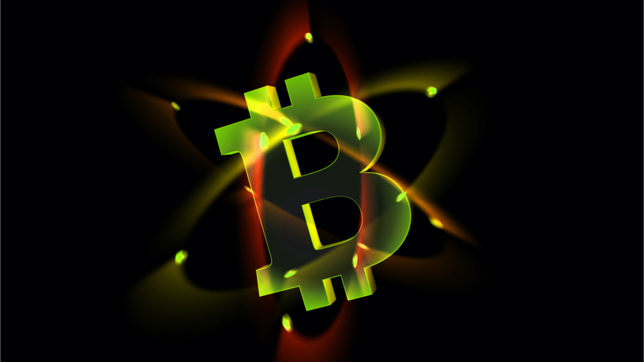 Stacks AMM Revealed, Native Bitcoin Swaps Executed With Proof-of-Transfer Protocol