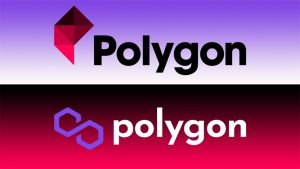 Will the Real Polygon Please Stand Up — Spammers Wrongly Post Coin Drops on Video Game-Related Feed – News Bitcoin News
