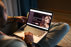 Flirt Invest Platform Review - How to Use It?