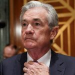 After Fed Members Disclose Million-Dollar Stock Trades Fed's Powell Initiates Ethics Inquiry – Economics Bitcoin News