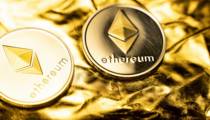 ETH 2.0 Contract Exceeds 7.4 Million Ether, Close to $30 Billion Locked, Liquid Staking Pools Grow