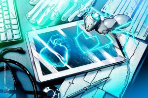 The next generation of data-driven healthcare is here