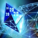 Ethereum 2.0 inches closer with the Beacon Chain's Altair upgrade