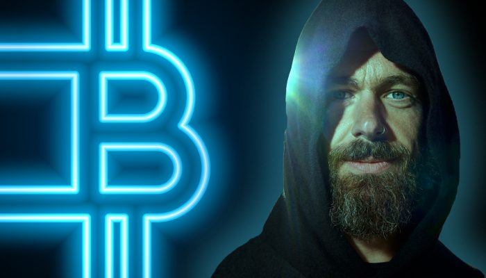 Jack Dorsey Says Square Is Considering Building a 'Bitcoin Mining System Based on Custom Silicon' – Mining Bitcoin News